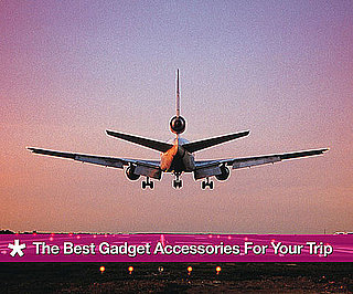 Gadget Accessories For Travel