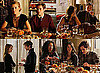 Gossip Girl Tech Quiz on GeekSugar 2009-12-01 05:47:39