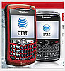 AT&T Slashes the Prices on BlackBerrys