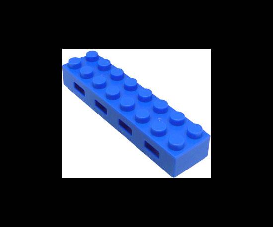 LEGO USB Hub ($20)