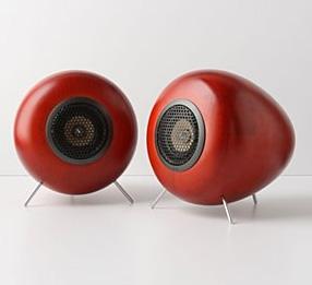 Speaker Images