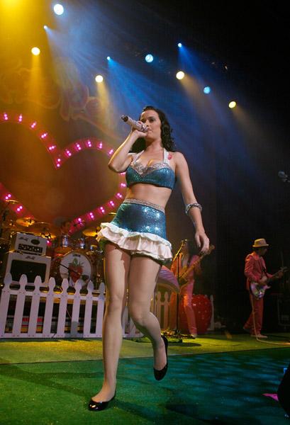 2009, Melbourne