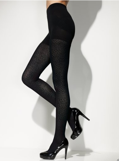 Party On, Excellent! Fête-Worthy Hose
