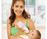 Baby Formula Guide: Must-Know Dos and Don'ts