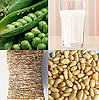 Favorite Tips of 2009: 18 Foods to Eat to Fuel a Pregnant Body