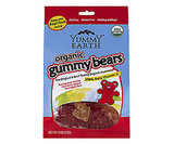 YummyEarth Gummy Bears
