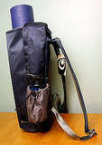 Photos of Pinda Yoga Backpack