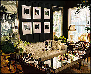 Best of 2009: Who Is Your Favorite Female Interior Designer?