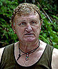 Photos of Joe Bugner Who Is the Latest Contestant To Leave I'm a Celebrity Get Me Out of Here