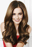 Cheryl Cole and L'Oreal Get Blasted For Misleading Advert