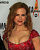 Say What? Nicole Kidman Knows Life's All About Relationships