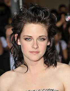 Grab Bag! Kristen Stewart is Queen of the Alt Teens