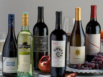 USA Today Wine Club