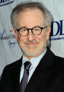Steven Spielberg to Produce Film Version of the Children's Novel War Horse Under Dreamworks