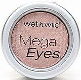 Review of Wet 'n' Wild MegaEyes Shadow Pot