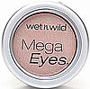 Review of Wet 'n' Wild MegaEyes Shadow Pot