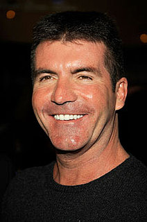 Simon Cowell May Leave American Idol in 2010