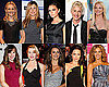 Photos and Poll of Favorite Female Stars of 2009 Reese Witherspoon, Angelina Jolie, Jennifer Aniston, Beyonce Knowles, Penelope 2009-12-30 11:15:28