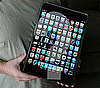 Is the Apple Tablet Finally Coming in 2010? Rumors of Apple Tablet Demo in January