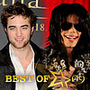 Best of 2009: PopSugar Rush&#039;s Top 10 Biggest Stories 
