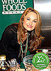 Giada De Laurentiis Is YumSugar&#039;s Favorite Female Chef of 2009