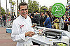 Rick Bayless Is YumSugar's Favorite Male Chef of 2009