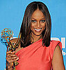Tyra Banks to End Her Talk Show in 2010