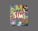 Sims Sweep