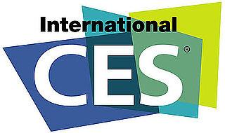 5 Tech Trends to Watch For at 2010 CES, 8GB iPhone 3GS Rumored to Be on the Way