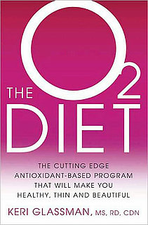What's the Deal With the O2 Diet?