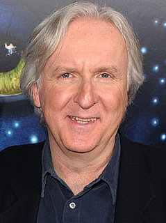 James Cameron Options the Movie Rights to Charles Pellegrino's The Last Train From Hiroshima 2010-01-08 10:30:22