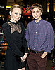 Exclusive Interview With Youth in Revolt Stars Michael Cera and Portia Doubleday