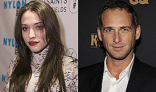 Kat Dennings Cast Opposite Josh Lucas in Daydream Nation 2010-01-08 12:30:27