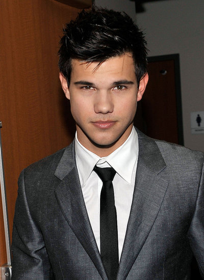 Photos of Lautner