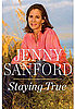 Jenny Sanford&#039;s Book Staying True Will Be Released in February