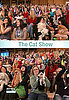 Could Your Cats Attend a TV Show Taping?