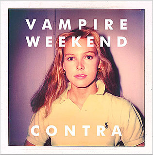 New Music Releases For Jan. 12, Including Vampire Weekend and OK Go