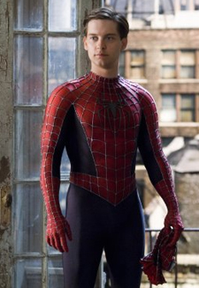 Sony Kills Spider-Man 4 Without Sam Raimi, Changes Premise to Reboot 2010-01-11 16:30:00