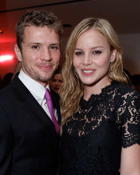 Photos of Ryan Phillippe