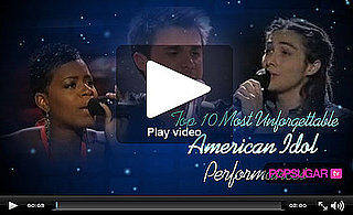 American Idol Kickoff: 10 Most Unforgettable Performances