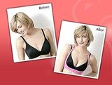 OverBra Shapewear