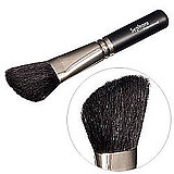 Sephora: Sephora Brand Short Handle Slanted Blush Brush: Cheeks