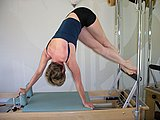 Lucia-Pilates