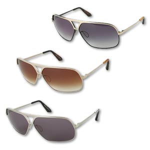 Hollywood's C by Karina has The Hottest Selling Sunglasses