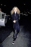 1993: Going to the <i>Philadelphia</i> premiere