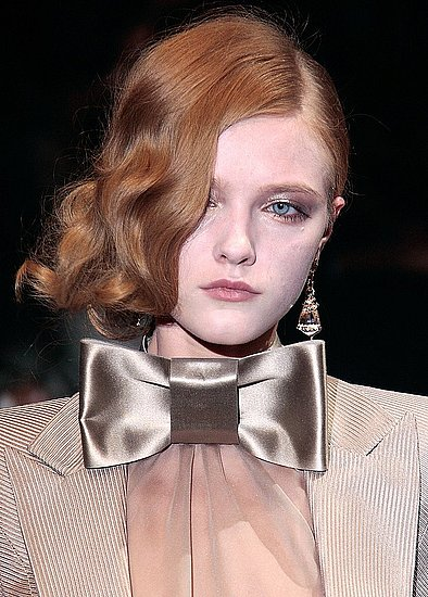 Our Top Ten Spring 2009 Trends: New Year&#039;s Eve Edition 