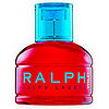 Ralph Lauren perfume Ralph Wild created by perfumer Linda Kramer.
