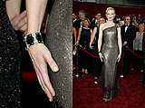 Celebrity Style: Cate Blanchett