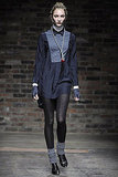 Rag & Bone Fall 2009: Packed to the Gills, With Goodness