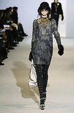 Milan Fashion Week: Marni Fall 2009